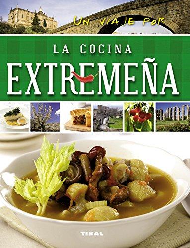 Un viaje por la cocina extremeña