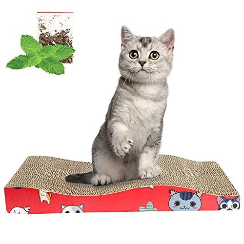 Rascador Para Gato Para Mesa  marca N\C