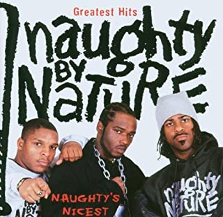 Best naughty by nature naughty by nature Reviews