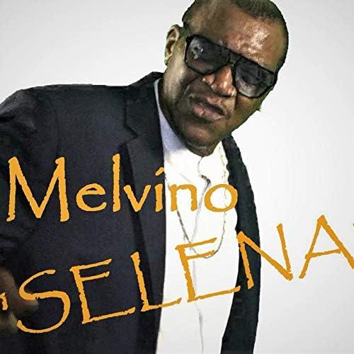 Melvino