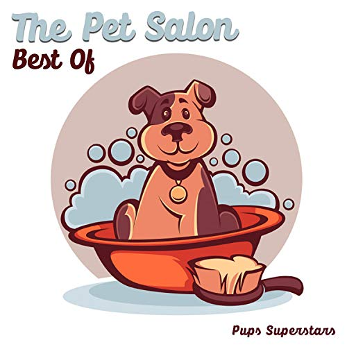 The Pet Salon