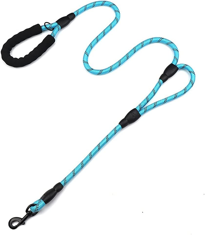 JNXY Dog Leash for Running Elas Jogging Waist Limited Special Price Adjustable Belt Max 74% OFF