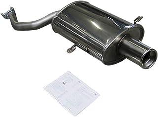 Suchergebnis Auf Für Mini Cooper Auspuff Abgasanlagen Ersatz Tuning Verschleißteile Auto Motorrad