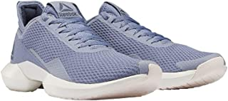 Reebok Reebok Interrupted Sole Womens Women Road Running Shoes