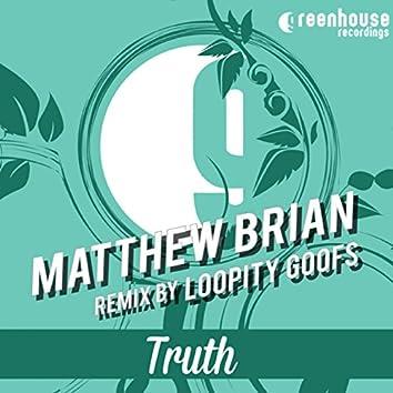 Truth (Loopity Goofs Remix)