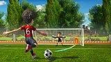 「スポーツコネクション」の関連画像