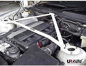 Ultraracing フロントタワーバー BMW E85 Z4