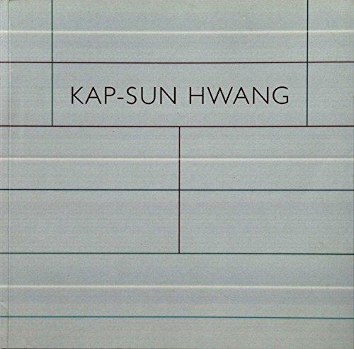 Kap-Sun Hwang: Koreanische Keramik - Korean Ceramics: Ausstellung 22. Juli - 07. Oktober 2012, Internationales Keramik-Museum Weiden, Zweigmuseum der Neuen Sammlung