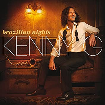 Brazilian Nights (Deluxe Edition)