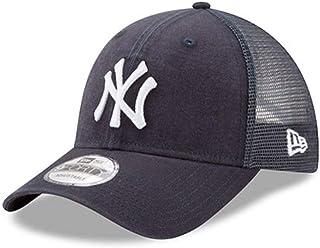 ff615c73 Amazon.com: New Era - Baseball Caps / Hats & Caps: Clothing, Shoes ...