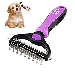 10 Best Rake Comb For Cats