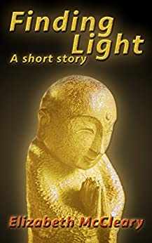 Finding Light: A Short Story by [Elizabeth McCleary]
