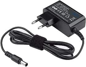 KFD 19V 1.3A 1.7A Adaptador Cargador portátil para LG ADS-40FSG-19 ADS-40SG-19-3 19025G ADS-25FSG-19 19032GPCU-1 19025GPB-2 19025GPG-1 E1948S E2249 EAY6254949201 LCAP16A-E LED LCD Monitor