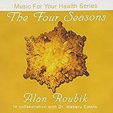 The Four Seasons by Alan Roubik (2012-09-07)