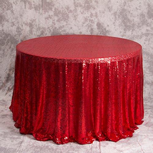 Nappes Facile essuyez Les Clips en Plastique de PVC du Rectangle Lavable de dîner pour des Parties Salle à Manger Garden Hotel Cafe Restaurant Anniversaire-G 125x125cm(49x49inch)