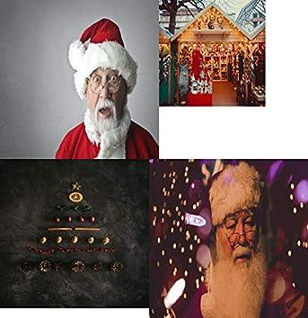 Christmas Vibes; Good King Wenceslas