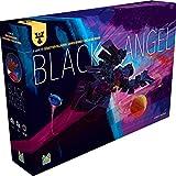 Black Angel (Video Game)