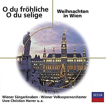 O Du Fröhliche - O Du Selige/Weihnachten In Wien
