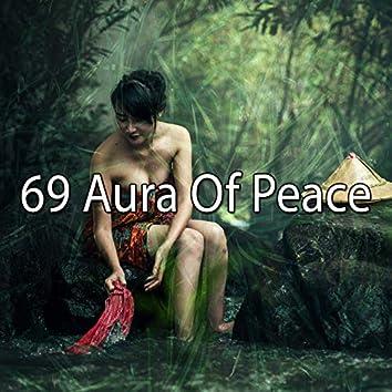 69 Aura of Peace