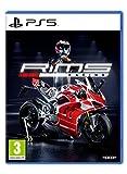 RiMS Racing - PlayStation 5