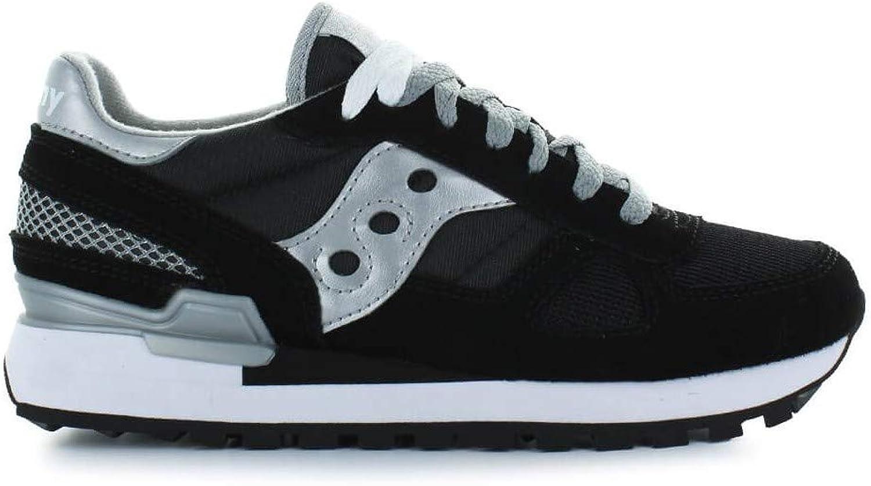 Saucony Women's Shadow Original W Running shoes
