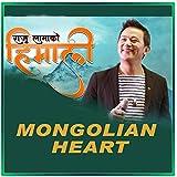 Himali