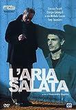 L' Aria Salata [Italia] [DVD]