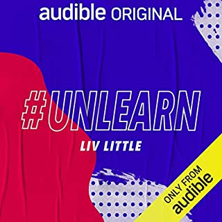 Audible Original Podcasts: Free for Audible Members | Audible ca