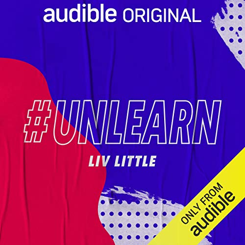 Unlearn cover art