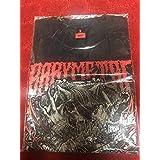 Mサイズ METAL RESISTANCE Master of metal BABYMETAL ベビーメタル Tシャツ TEE