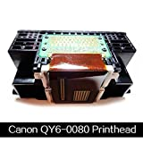 LiC-Store 1x Refurbished Compatible PrintHead QY6-0080 for IP4820 iP4920 MX882 MG5230 MG5240 MG5270 iX6520 Printer