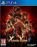 Xuan-Yuan Sword Vii (Playstation 4)