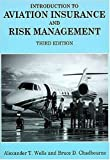 Aviation Insurance on All Things Aviation