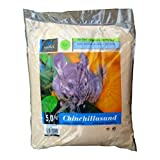 5,0 kg Chinchillasand
