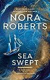 Sea Swept (Chesapeake Bay, Book 1)