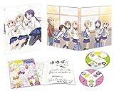 ゆゆ式OVA「困らせたり、困らされたり」〈初回限定版〉Blu-ray[Blu-ray/ブルーレイ]