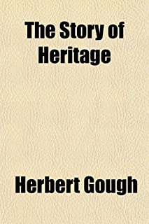 The Story of Heritage