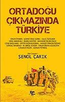Ortadogu Cikmazinda Türkiye