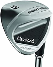 Cleveland Golf Men's Smart Sole 3 Wedge S