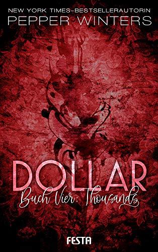 Dollar - Buch 4: Thousands