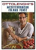 Ottolenghi's Mediterranean Island Feasts [DVD] [Import anglais]