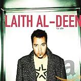 Für alle von Laith Al-Deen