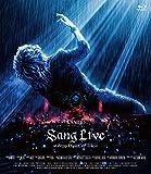 Sang Live at Zepp DiverCity Tokyo (初回生産限定盤) [Blu-ray]
