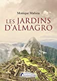 Les Jardins d'Almagro (French Edition)