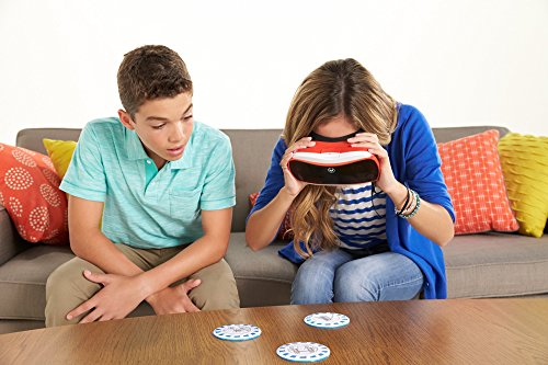 View-Master Experience Pack Destinations