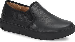 Best nurse mates slip on shoes Reviews