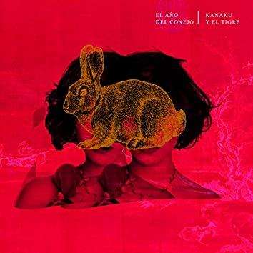 El año del conejo