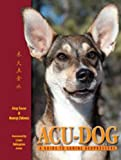 accupressure for dogs book