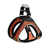 Hunter - Arnes Hilo Comfort Xs-S Naranja