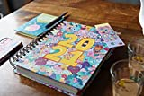 PopItOut The 2021 Happy Planner